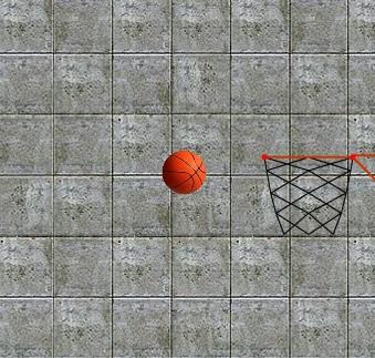 Beşte Üç Basket