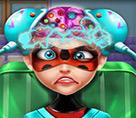 Beyin Doktoru 2