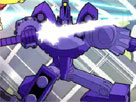 Bionic Titan