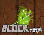 Block Ninja