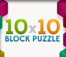 Blok Bulmacası