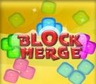 Blokları Birleştirme
