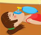 Boğulmalara Karşı İlk Yardım