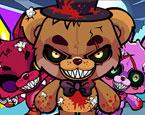 Bombacı Freddy