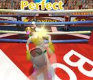 Box Olimpiyatı