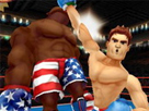 Boxing Bonanza 3d