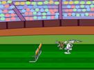 Bugs Bunny Kaplumbağa Yarışı