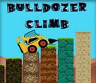 Buldozer Tırmanışı