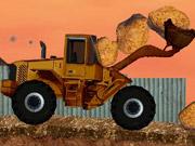 Bulldozer Mania