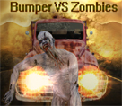Bumper ve Zombies