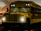 Bus Driver Otobüs