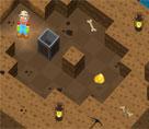 Büyük Altın Madencisi