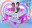 Buz Prensesi Evleniyor