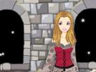 Cadı Barbie