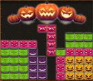 Cadılar Bayramı Blokları 2