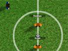 Çekişmeli Futbol
