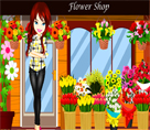 Çiçekçi Dekor