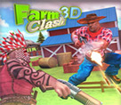 Çiftlik Çatışması 3d