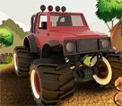 Çiftlik Jipi
