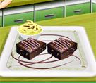 Çikolatalı Brownie