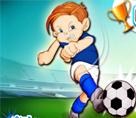 Çılgın Futbol Şampiyonası