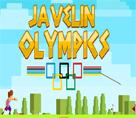 Cirit Olimpiyatları
