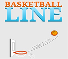 Çizgi Basketbol