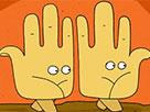 Çok Yönlü Eller
