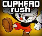 Cuphead Koşusu