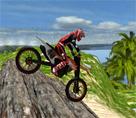 Dağ Motorsikleti