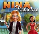 Dedektif Nina Giydirme