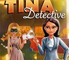 Dedektif Tina