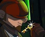Dedektif Conrad