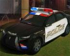 Dedektif Polis