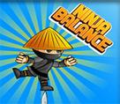 Dengeli Ninja