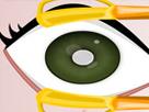 Deni Göz Ameliyatı