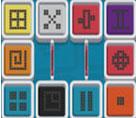 Digital Mahjong