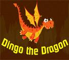 Dingo Dragon