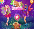 Disney Peri Prensesleri