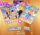 Diva Dergisi Rapunzel