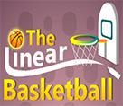 Doğrusal Basket