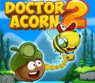 Doktor Acorn
