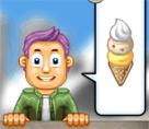 Dondurma Servisi