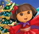 Dora Yılbaşı Hediyeleri