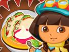 Dora'nın Usta Elleri