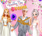 Dramatik Düğün