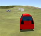 Drift Simülatör