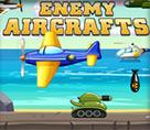 Düşman Hava Kuvvetleri