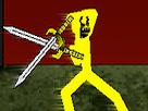 Efsane Dövüş Turnuvası