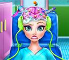 Elsa Beyin Operasyonu